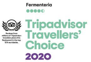 tripadvisor-fermenteria